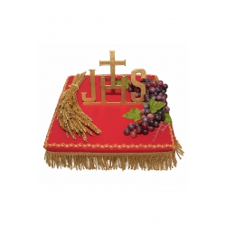 Подушечка для процессии