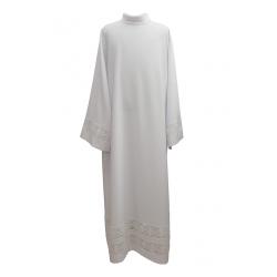 Альба священника