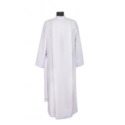 Albe aka Pope